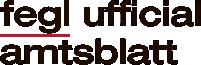 Logo Fegl ufficial Surselva